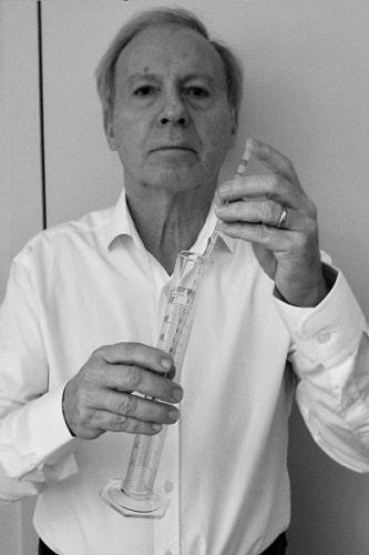 Daniel-Peraldi-expert-judicaire-min