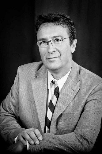 Frederic-Poitou-expert-judiciaire-min