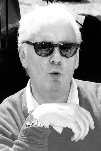 Gilles-Giessner-expert-judiciaire-min