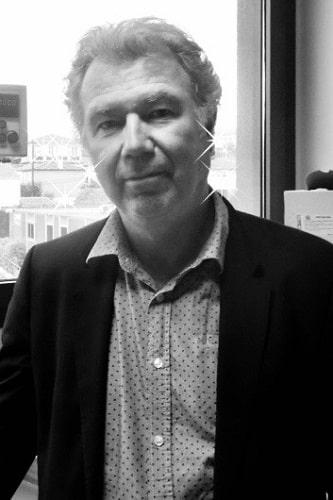 Jean-Claude-Hubaud-expert-min