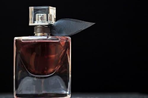 parfums-min