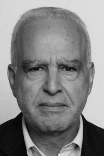 hassan Hichri - expert judiciaire
